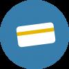 OBP_funcAcc_Card-22