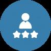 OBP_funcAcc_CustomerOnboarding-22