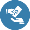 OBP_funcAcc_Payments-22